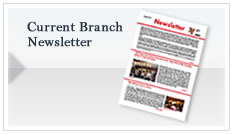Current Branch Newsletter